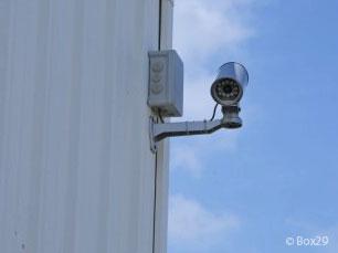 box-securite-videosurveillance-2