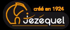 Entreprise Jezequel
