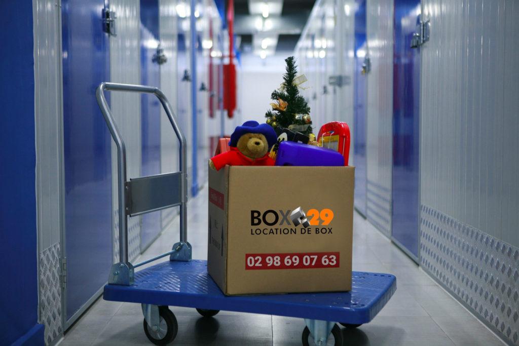 Garde-meuble-Box29