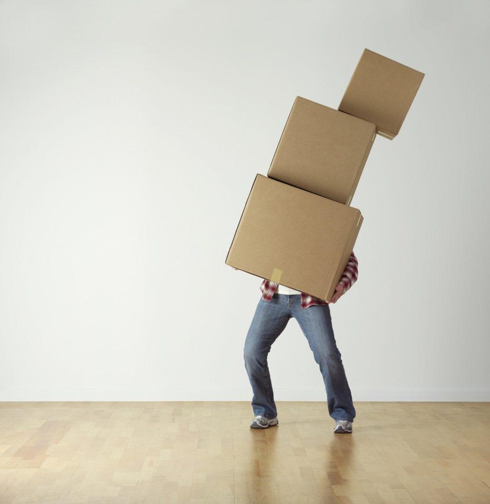 conseils-déménagement